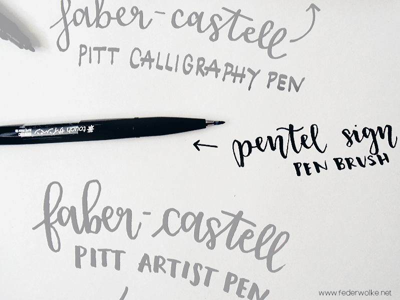 pentel_sign_pen_brush