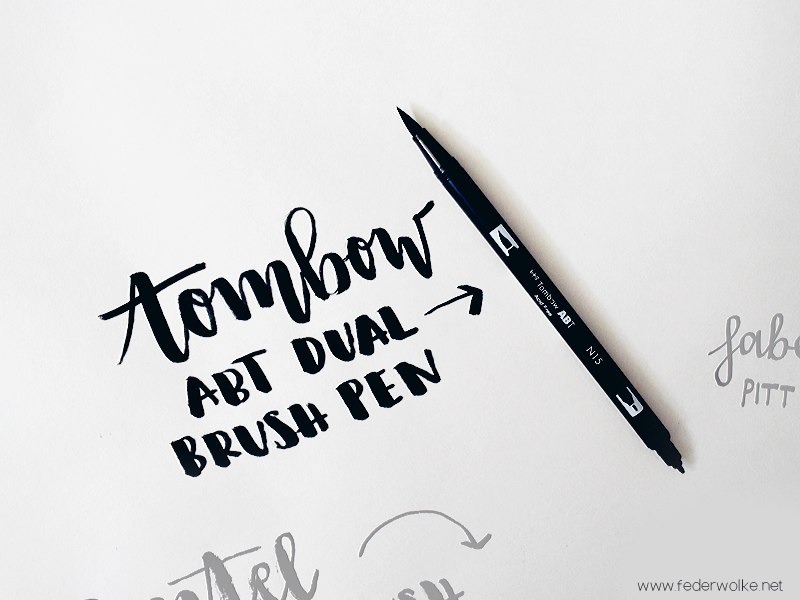 tombow_abt_dual_brush_pen